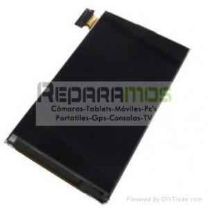 Pantalla (Display LCD) de LG OPTIMUS Speed 2X P990