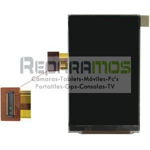 PANTALLA LCD LG GS290