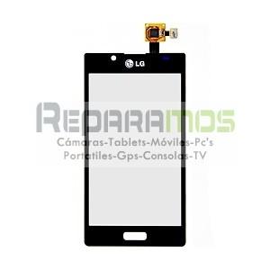 Pantalla Táctil LG P700 Optimus L7