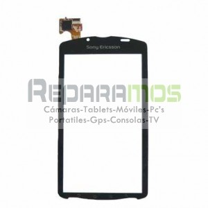 Pantalla tactil Sony-Ericsson Xperia Play R800