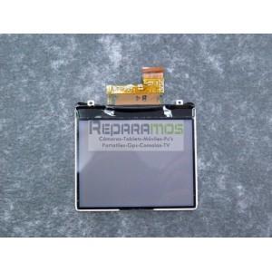 LCD Ipod video