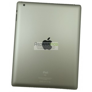 Carcasa de Apple iPad 3 Wifi 4g