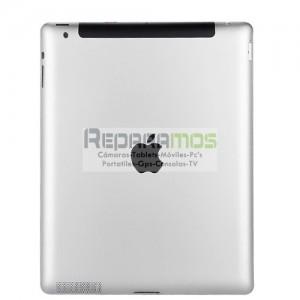 Carcasa de Apple iPad 3, new iPad Wifi + 4G
