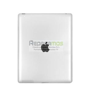 Carcasa trasera para iPad 2 32G Wifi