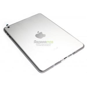 Carcasa Trasera, Tapa de Batería para Apple iPad Mini Wifi