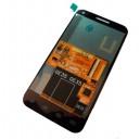Pantalla LCD + Touchscreen para Samsung i927 Captative Glide