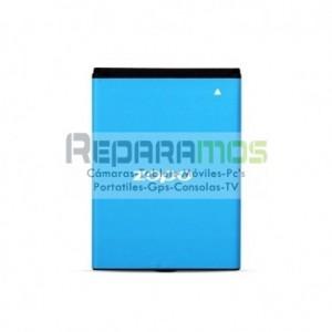 Bateria ZP500
