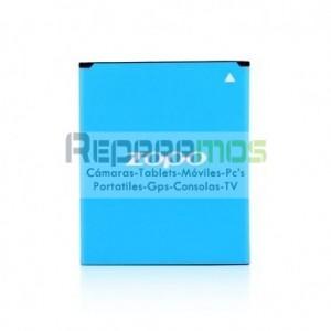 Bateria ZP820 2000mAh
