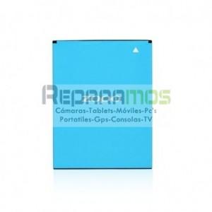 Bateria ZP900/910 2300mAh
