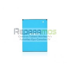 Bateria ZP950 2500mAh