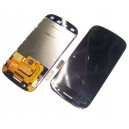 Pantalla LCD + Touchscreen para Samsung Nexus S, i9020