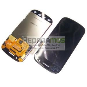 Pantalla LCD + Touchscreen para Samsung Nexus S, i9023