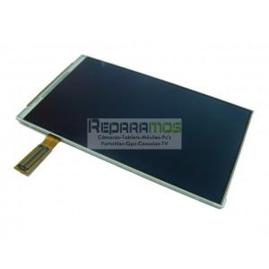 Pantalla LCD para Samsung i8910 Omnia HD
