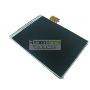 Pantalla LCD para Samsung S5600 Preston