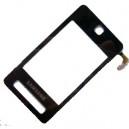 Touchscreen para Samsung F480, Tocco