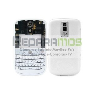 BLACKBERRY 9000 Hay	28 productos