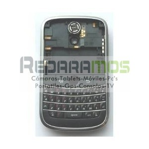 BLACKBERRY 9000 Hay28 productos
