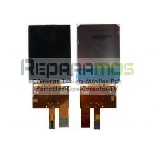 Samsung F480 Display, pantalla LCD