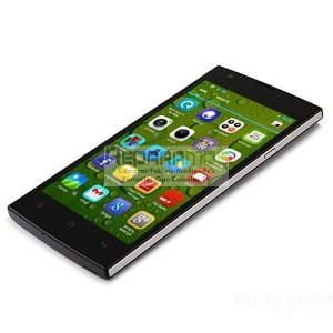 """ZOPO ZP 700 4,7"""" Pantalla TFT QHD, Quad Core 3G 8MP Android 4.2.2"""