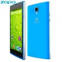 "ZOPO ZP 780 5"" Pantalla TFT QHD, Quad Core 3G 8MP Android 4.2.2"