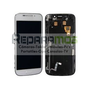 Pantalla Completa  Original Samsung Galaxy s5 sin marco