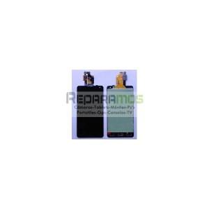 PANTALLA LCD DISPLAY IMAGEN LG OPTIMUS L9
