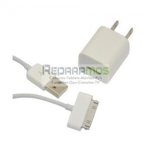 Cargador USB universal 5v