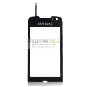 Touchscreen para Samsung S8000 Jet, S8003 Jet