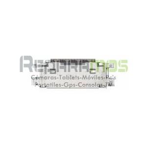 CONECTOR CARGA SAMSUNG S7710 S6810 S7390 S6790 S6792
