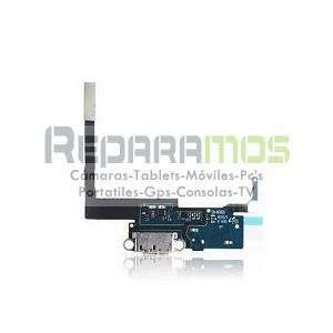 FLEX CONECTOR CARGA MICRO USB SAMSUNG GALAXY PREMIER I9260
