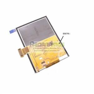 Pantalla (Display, LCD) de Samsung S5570 Galaxy Mini
