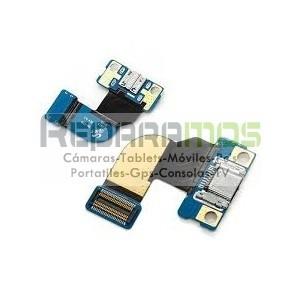 CONECTOR DE CARGA SAMSUNG GALAXY TAB 10.1 P7500