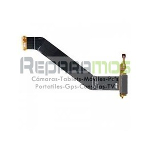 FLEX CONECTOR DE CARGA ORIGINAL SAMSUNG GALAXY TAB 8.9 P7300