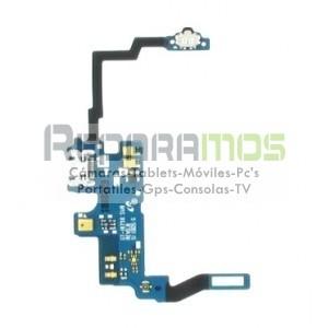 CONECTOR DE CARGA MICRO USB SAMSUNG GRAND DUOS I9082
