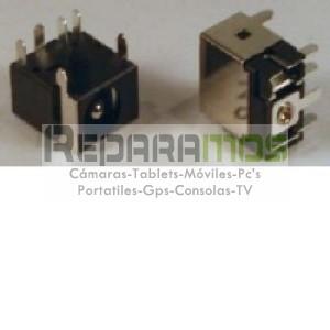 DP-J014 1.65MM