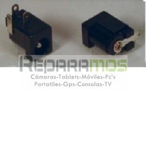 DP-J017 1.65MM