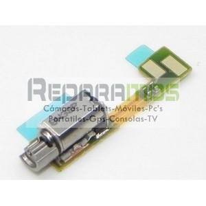 PANTALLA LCD SONY XPERIA SP C5303 C5302 M35H