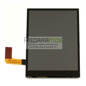 Pantalla LCD Blackberry 9500, 9530 Storm (ver. 024) (Original)