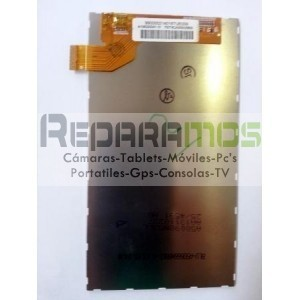 PANTALLA TACTIL + LCD DIPLAY LG E975 OPTIMUS G ORIGINAL