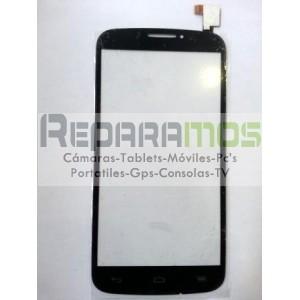 Pantalla Lcd Original Alcatel Touch Pop C7 OT 7040 7041x