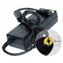 Cargador Asus 19V 40W 2.5-0.7mm