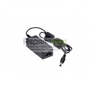 Cargador Asus 19V 65W 5.5-2-5mm