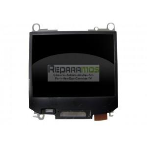 Pantalla LCD para Blackberry 8520 Curve (Ver. 007/111) Original