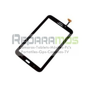 Pantalla tactil blanca Samsung Galaxy Tab 3 7.0 P3200 SM-T211 Original