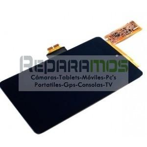 Pantalla Lcd + Tactil Original Asus Nexus 7  2 Modelo 2013