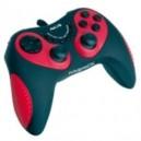 Exelente pack económico que incluye Teclado Mars Gaming, ratón y auriculares. ¡¡¡Incluye CAMISETA Mars Gaming!!!