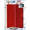 "Digivolt Funda Tablet 8"" TA-U8"