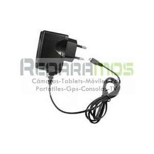 Cargador de coche  universal para Tablet 2.35mm