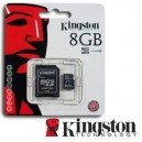 "Disco duro 500gb samsung 2,5"""
