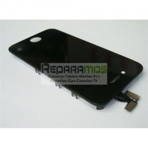 Pantalla LCD + Touchscreen para Apple iPhone 4S